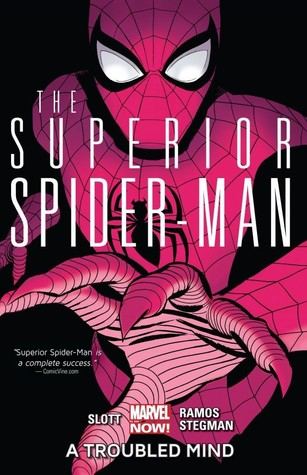 the way of the superior man free pdf