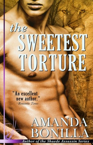 The Sweetest Torture (2012)
