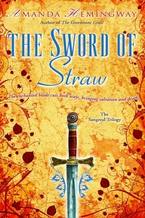 The Sword of Straw (2006)