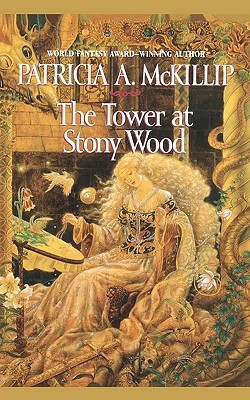 The Tower at Stony Wood (2001)