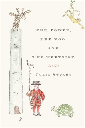 The Tower, The Zoo, and The Tortoise (2010)