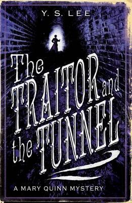 The Traitor and the Tunnel (2011)