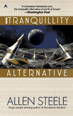 The Tranquillity Alternative (1997)