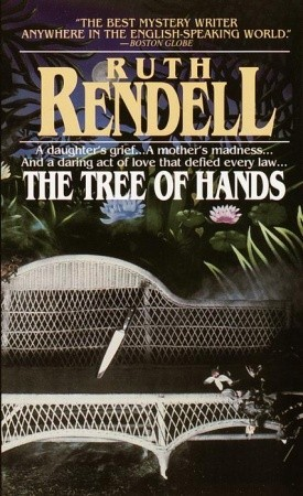 The Tree of Hands (1986)