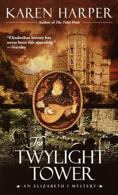 The Twylight Tower (2002)