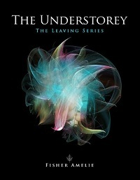 The Understorey (2000) by Fisher Amelie