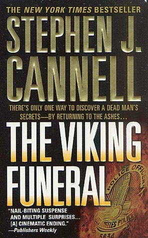 The Viking Funeral (2002)
