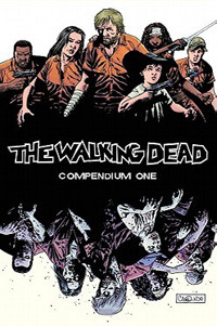 The Walking Dead, Compendium 1 (2009)