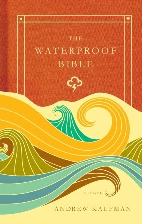 The Waterproof Bible (2010)