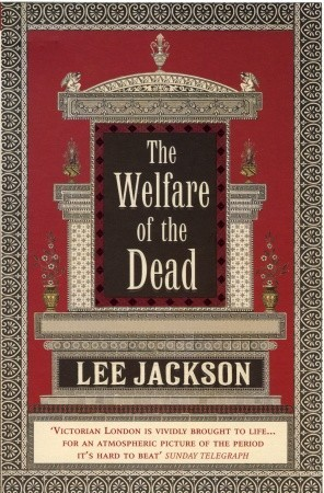 The Welfare Of The Dead: (2005)