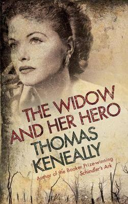 The Widow and Her Hero (2007)