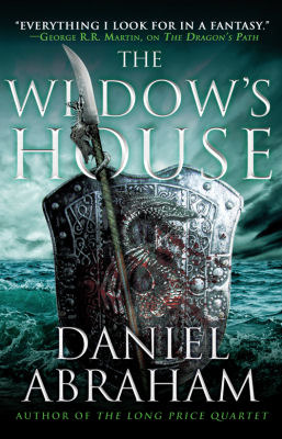 The Widow's House (2014) by Daniel Abraham