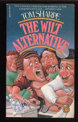 The Wilt Alternative (1984)