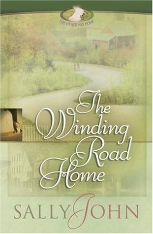 The Winding Road Home (2003)
