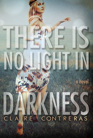 There is No Light in Darkness (2013)