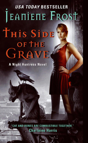 This Side of the Grave (2011)
