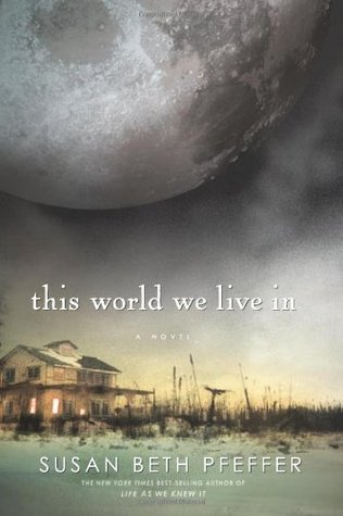 This World We Live In (2010)