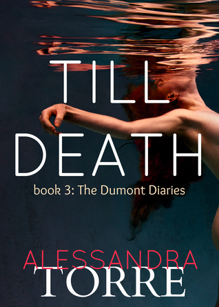 Till Death (2000) by Alessandra Torre