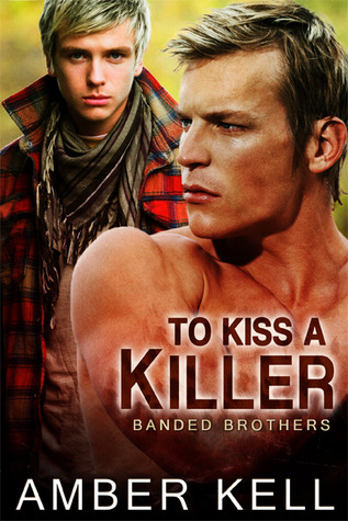 To Kiss a Killer