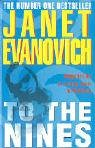 To the Nines (2004) by Janet Evanovich