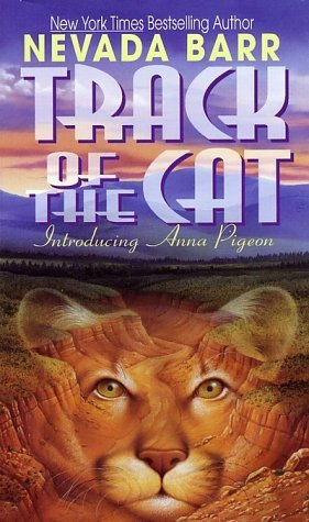 Track of the Cat (1993)
