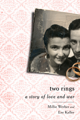 Two Rings: A Story of Love and War (2012)