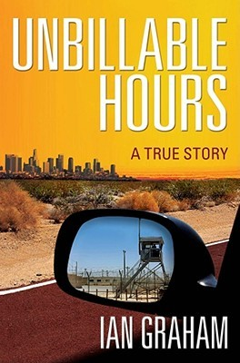Unbillable Hours: A True Story (2010)