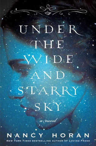 Under the Wide and Starry Sky (2014)