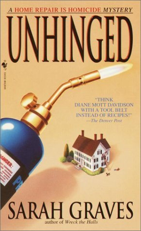 Unhinged (2003)