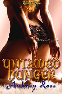 Untamed Hunger (2009)