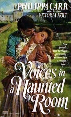 Voices in a Haunted Room (1985)