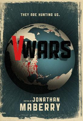 VWars: A Chronicle of the Vampire Wars