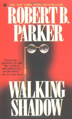 Walking Shadow (1995)
