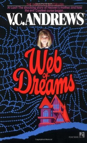 Web of Dreams