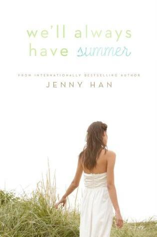We'll Always Have Summer (2011)