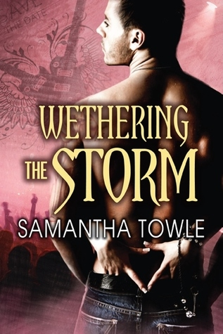 Wethering the Storm (2013)