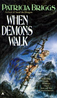 When Demons Walk