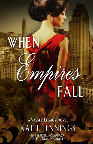 When Empires Fall (2014)