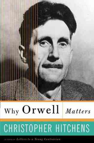 george orwell reflections on gandhi essay Reflections on gandhi - george orwell by george orwell topics reflections on gandhi, george orwell collection opensource language english reflections on gandhi , george orwell identifier reflectionsongandhi-georgeorwell identifier-ark ark:/13960/.