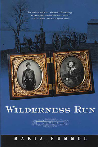Wilderness Run (2003)