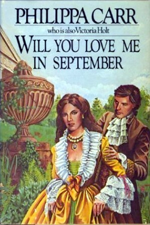 Will You Love Me in September (1981)
