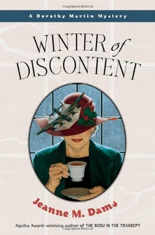 Winter Of Discontent (2004)