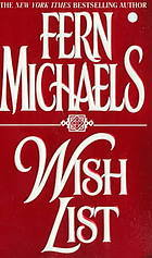 Wish List (2002) by Fern Michaels