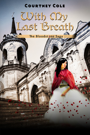 With My Last Breath (2011)