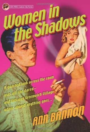 Women in the Shadows (2002)