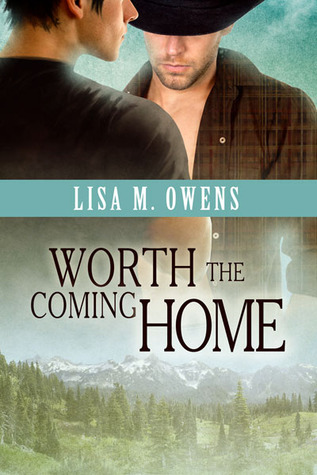 Worth the Coming Home (2012)