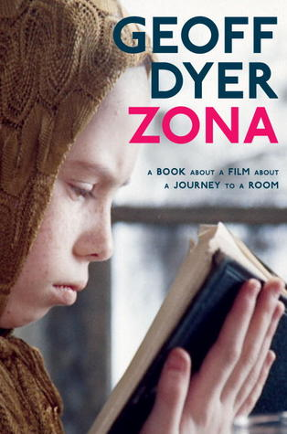 Zona: A Book About a Film About a Journey to a Room (2012)